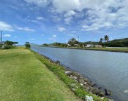 45-009 Oopuhue Place, Kaneohe image