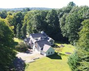 234R Duncaster  Road, Bloomfield image