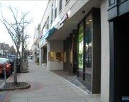 55A East Ridgewood Avenue, Ridgewood image