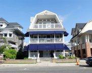 1224 Ocean Ave Unit #2, Ocean City image