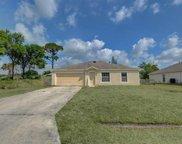 1173 SW Coleman Avenue, Port Saint Lucie image