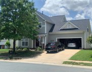 2021  Magna Lane, Indian Trail image