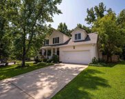 400 Cresthaven Place, Simpsonville image
