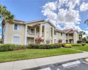 7730 Jewel Ln Unit X-103, Naples image