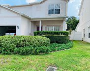 7418 77th Terrace N, Pinellas Park image