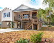 143 Ne 6th Street, Oak Island image