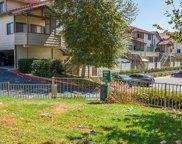 104  Maegan Place Unit #7, Thousand Oaks image