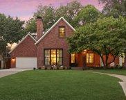 7137 Meadow Lake Avenue, Dallas image