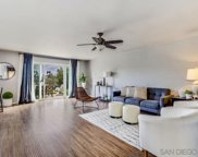 448 Satinwood Way, Chula Vista image