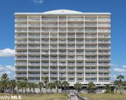 26750 Perdido Beach Blvd Unit 107, Orange Beach image