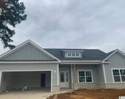 318 Canyon Dr., Conway image