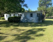 5258 SWEAT RD, Green Cove Springs image