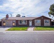 5625 W Highland Avenue, Phoenix image