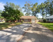 3700 Kings Point Circle, South Central 1 Virginia Beach image