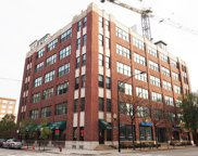 812 West Van Buren Avenue Unit 1N, Chicago image