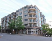 300 110 Ave NE Unit B1-08, Bellevue image