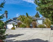 180 Saint Andrews Dr, Aptos image