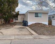 11990 E South Boulder Road, Lafayette image