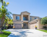 1049 Dorado Way, Chula Vista image