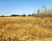 27020  Highway 16, Esparto image