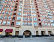 77 S Evergreen Avenue Unit #1004, Arlington Heights image