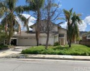16792 Hollyhock Drive, Moreno Valley image
