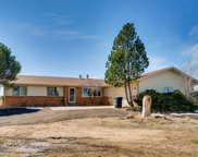 740 E Front Street, Byers image