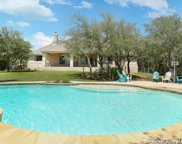 17511 County Road 175, Helotes image