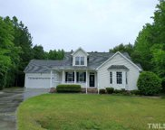 45 Turning Leaf Court, Youngsville image