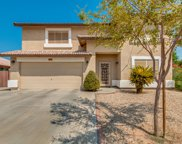 6876 W Golden Lane, Peoria image