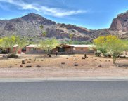 5405 E Mcdonald Drive, Paradise Valley image