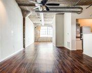 120 Saint Louis Avenue Unit 303, Fort Worth image