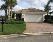 10097 Oakhurst Way, Fort Myers image