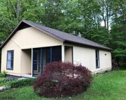 115 Driftwood Drive, State College image