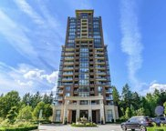 6823 Station Hill Drive Unit 1402, Burnaby image