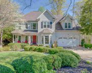 806 Worchester Place, Simpsonville image