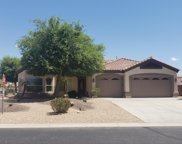 3882 Surrey Hills Ln, Lake Havasu City image
