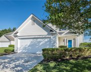 5919  Leawood Run Court, Charlotte image