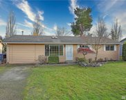 27303 76th Drive NW, Stanwood image