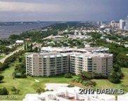 4 Oceans West Boulevard Unit 705A, Daytona Beach Shores image