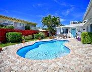 Palm Beach Shores image