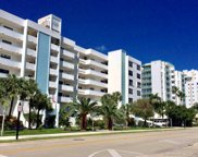 17900 N Bay Rd Unit #PH-6, Sunny Isles Beach image