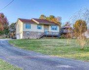 407 Eledge Farm Road, Sevierville image