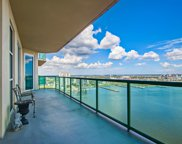 1431 RIVERPLACE BLVD Unit 2207, Jacksonville image