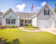 171 Schoolview Drive, Rocky Point image