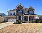 2238 Brandybuck  Court, Fort Mill image