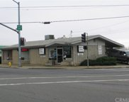 2270     Lincoln Street, Oroville image