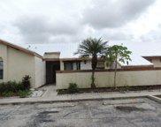 245 SW Sterret Circle, Port Saint Lucie image