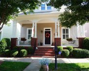 14238  Holly Springs Drive Unit #204, Huntersville image