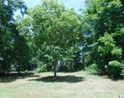 Lot 5 Red Maple Dr., Pawleys Island image